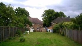 3 bedroom council house Great Bowden Market Harborough to be closer for the same nearer london
