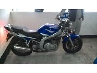 suzuki gs500 spares repairs easy fix