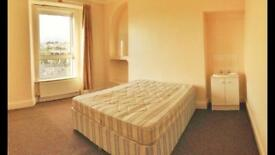 Spacious Central Double Rooms - £349pcm