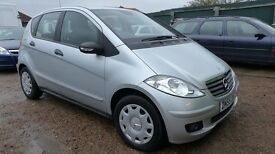 Mercedes Benz A class 1.5 in surrey , Excellent condition