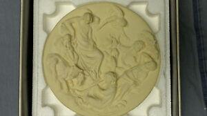 Ghiberti's Doors Collector Plates London Ontario image 6