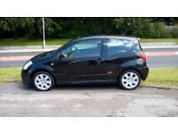 Citroen C2 Vtr, Low Mileage, Very Good Condition.