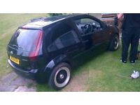 Alloy wheels bbs ford fiesta !! Very cheap alloys selling due no space at home.