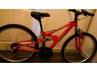 kids bikes for sale (2)