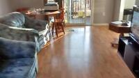 room for rent 380@ month