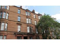 Bedsit with own kitchen. West End