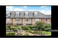3 bedroom house in Beckenham, Beckenham , BR3 (3 bed)