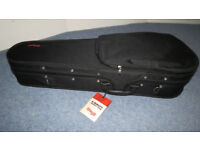 Stagg HGB2UK-T Tenor Ukulele Case <<< NEW >>>