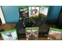 Swap xbox one for delkim txi pluse x2 and receiver