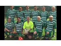 Birtley town ladies FC are looking for new players and a new sponsor