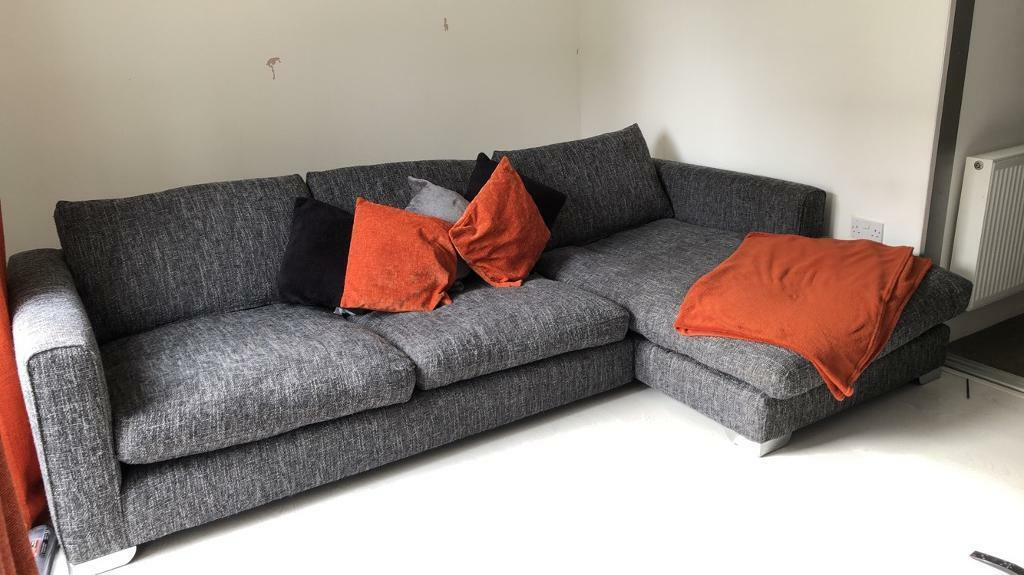 size 40 5731d 6d710 Sofology majestic sofa | in Castleford, West Yorkshire | Gumtree
