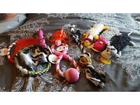 Puppy/Adult Dog Toy Assorted Bundle £10