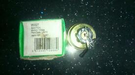 Lucas 128sa 35327 ignition switch