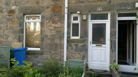 One bedroom flat in Kirkcaldy