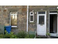 One bedroom flat in Kirkcaldy