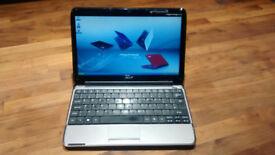 Acer Aspire One | Intel Atom 1.33Ghz | 1GB RAM | 150GB HD
