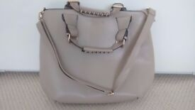Large hand bags- REDUCED