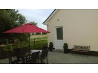 Holiday Apartment to rent West of Ireland