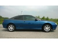 peugeot 406 coupe space needed 10 months mot £200 make sure you read the description carefully