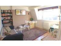 charming one bedroom apartment set in private devlopment.