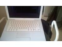 macbooks osx