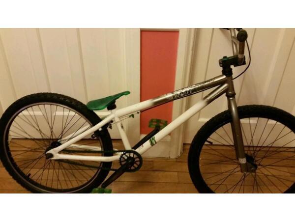 Velle Bmx Bike Price