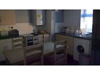 3 Bed House in Rochester for 3 bed in Kent