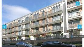 1 bedroom flat in Hopetoun Street, Edinburgh , EH7 (1 bed)