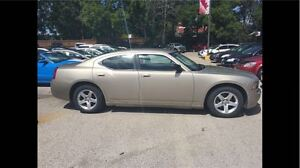 2008 Dodge Charger SE London Ontario image 4