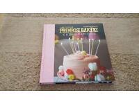 Primrose Bakery Cookbook