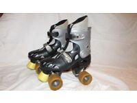 Roller Skates Ventro Pro Size 6