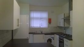 Immaculate 6 bedroom shared accommodation with bills included on Hawthorne Road L20