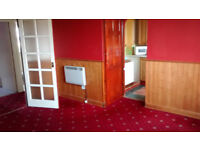 2 bed flat to let in brightlingsea near colchester