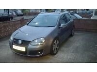 Golf GTI MK5 ( no issues with the car)