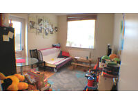 ***Two Bedrooms End of Terrace House for ONLY £1,150 per month***