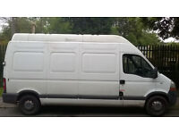 ANYJOB REMOVALS (07475024294) FROM £15 PH