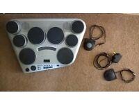 Yamaha DD-65 Digital Drum Kit