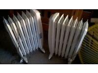 Eco radiator - small