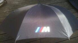 BMW M Sport Umbrella