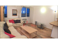 *** 2 double bedroom apartment with parking for only £1450 pcm ***