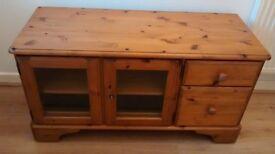 lovely Ducal tv cabinet