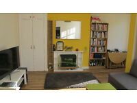 1 BEDROOM FLAT AVAILABLE FOR FESTIVAL LET / SHORT TERM LET