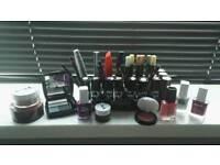 Lots of Avon products BNIB