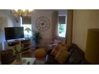 2 Bed London - Medway. Amazing high standard decor