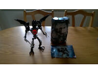 Lego Bionicle Chirox