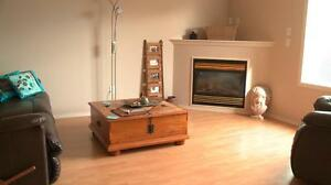 3 Bedroom – Fireplace, Pet Friendly, Basement. 1 Month FREE Edmonton Edmonton Area image 7
