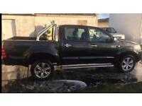 Wanted all 4wd any mileage top cash prices paid
