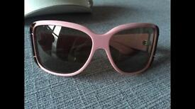 Genuine Diesel sunglasses
