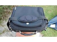 dell laptop carry case/bag