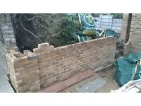 Professional Builder Extensions Garden Studio Patio Any London Locations